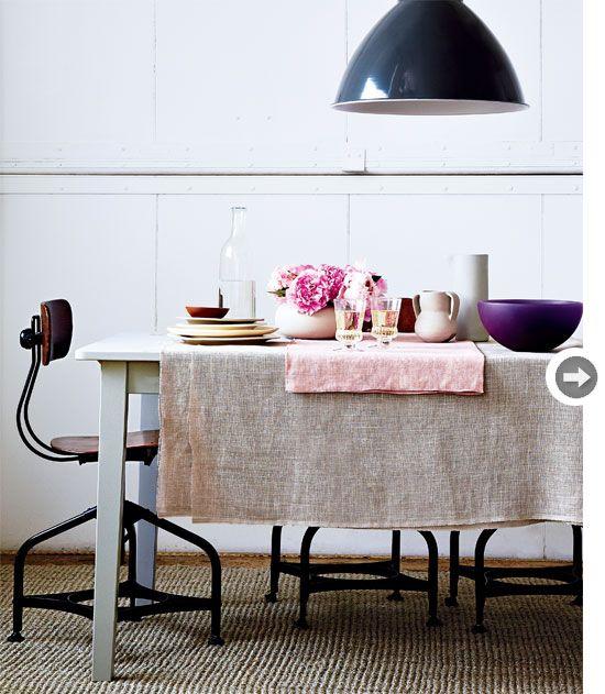 foodanddrink-tabletop-spring.jpg