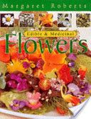 edible and medicinal flowers