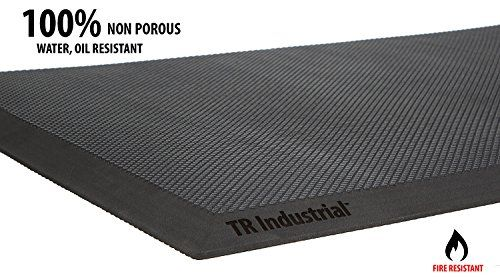 Top 10 Industrial Anti Fatigue Mats Of 2020 No Place Called Home Anti Fatigue Mat Fatigue Anti