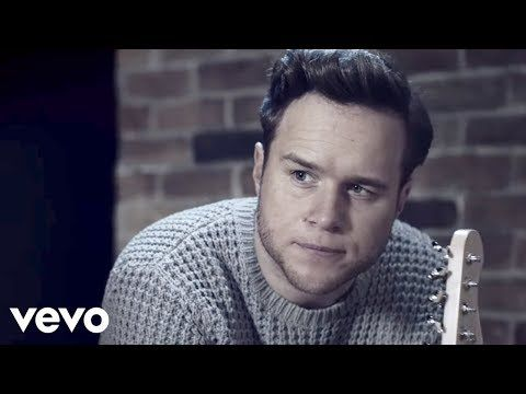 Olly Murs Up Ft Demi Lovato Official Video Youtube Olly Murs Up Olly Murs Demi Lovato Youtube