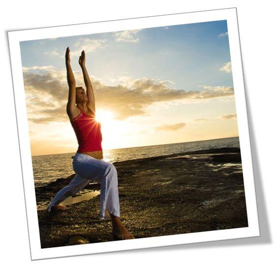 E-mail cadastrado com sucesso! - Yoga Hoje - Equilíbrio e harmonia todo dia