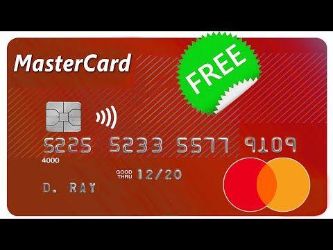 Settings Youtube Mastercard Gift Card Netflix Gift Card Codes Netflix Gift Card