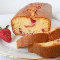 Cake Decorating Corn Flour Bag : Pound cakes, Posts and Cakes on Pinterest