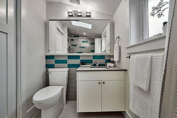 6-casa-67-m²-banheiro