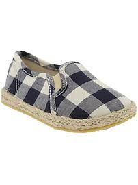 Baby Boy Clothes: Shoes | Old Navy