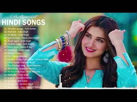 New Hindi Songs 2019 December Top Bollywood Songs Romantic 2019 Best Indian Songs 2019 Youtube Bollywood Songs Hindi Bollywood Songs New Hindi Songs Thank you for watching the video do not forget to like. top bollywood songs romantic 2019