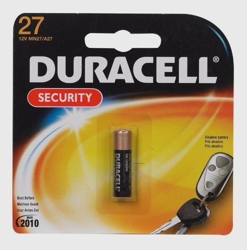 Shop 27 Duracell 12v Alkaline Battery 8lr732 A27 Mn27 A27bp G27a L828 Truegether In 2021 Duracell Alkaline Battery Battery