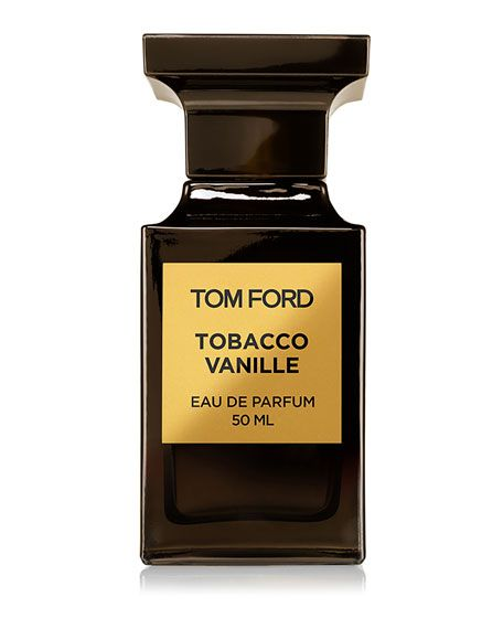 Tobacco Vanille Eau de Parfum, 1.7 oz./ 50 mL by TOM FORD at Neiman Marcus