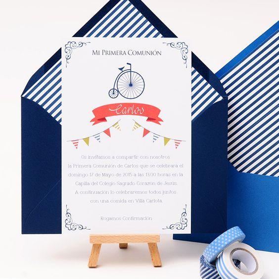 fiestas-comunion-beautiful-blue-brides-invitaciones-azul