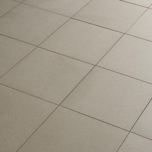 Carrelage 29 5 X 29 5 With Images Tile Floor Flooring Tiles