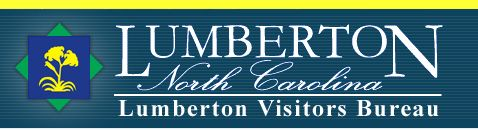 Executive Director | Lumberton TDA for the Lumberton Visitors Bureau, Lumberton, North Carolina 9/3/2015   Senior management position with primary accountability for the accomplishments and fiscal integrity of the entire organization.