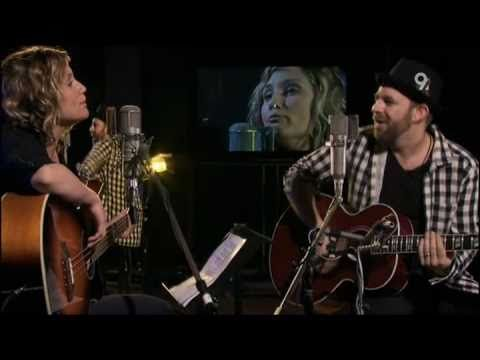 Sugarland - Come Together (Live at  Abbey Road)