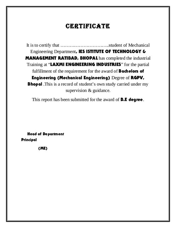 printable certificates completion certificate templates service - completion certificate format