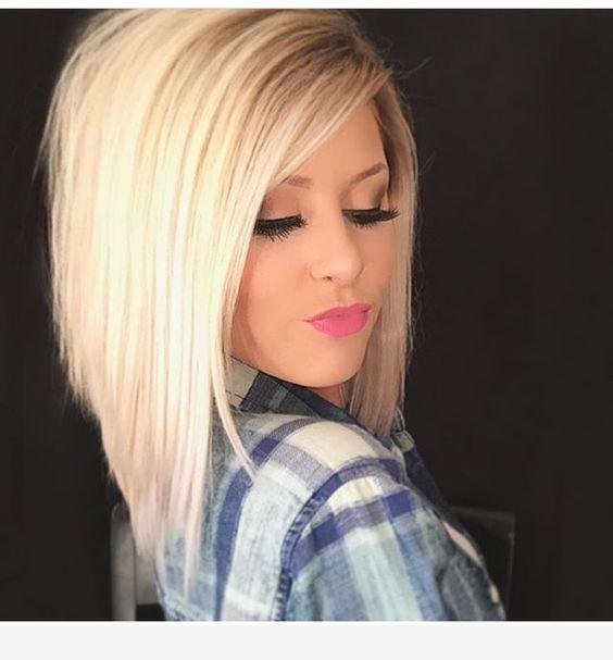 Short Hair For Teens Frisuren Haarschnitte Haarschnitt Lange Haare Bob Frisur