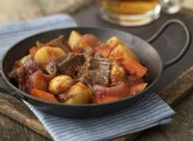 incredible pot roast in the crock pot..looks so good! I can't wait to try it.