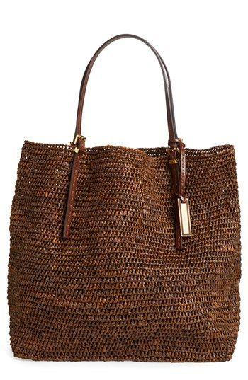 Handbags online greece
