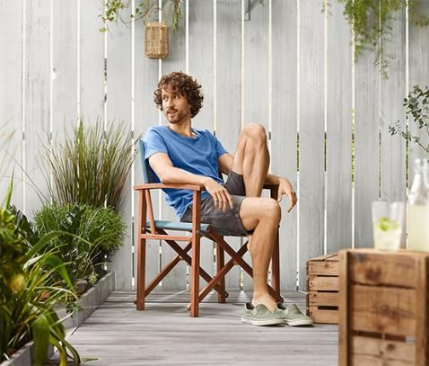 Regiestuhl Regiestuhl Ikea Balkonmobel Und Stuhle
