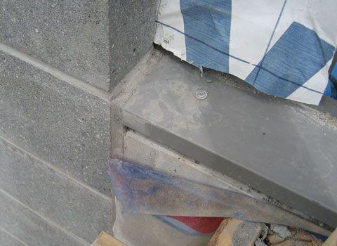 Pin On Cladding Panels