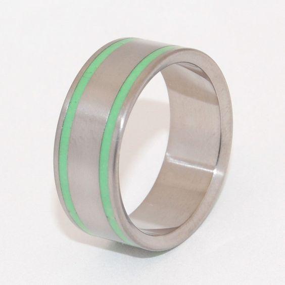 creative wedding rings boston 23 amid modest design