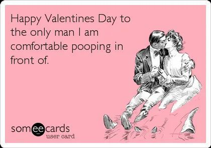 50 Funniest Valentine Memes For Funny Valentine S Day Valentines Day Quotes For Husband Valentines Day Memes Funny Valentine Memes