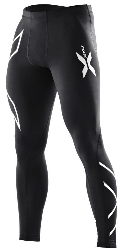 fe13571c Tights · Compression Tights - Herre fra 2XU