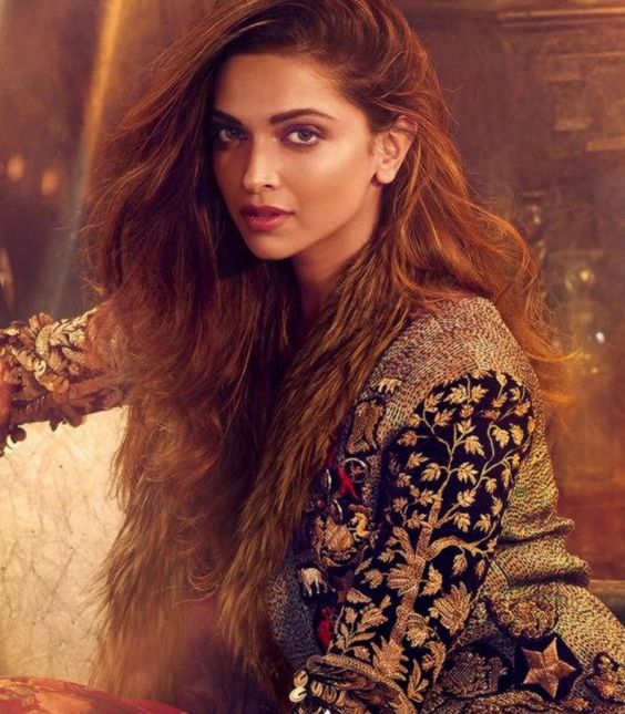 Beautiful Deepika Padukone Pics