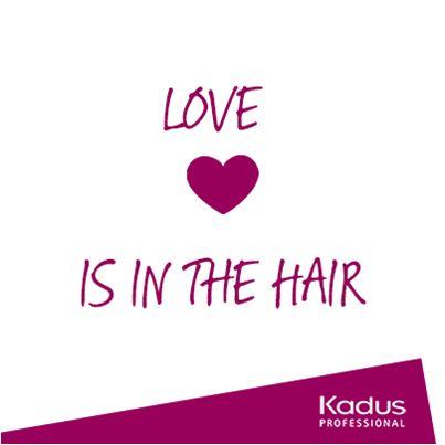 حبي شعرك ...  الإعجاب  الحب  الشعر  Love your hair   Like  Love  Hairs