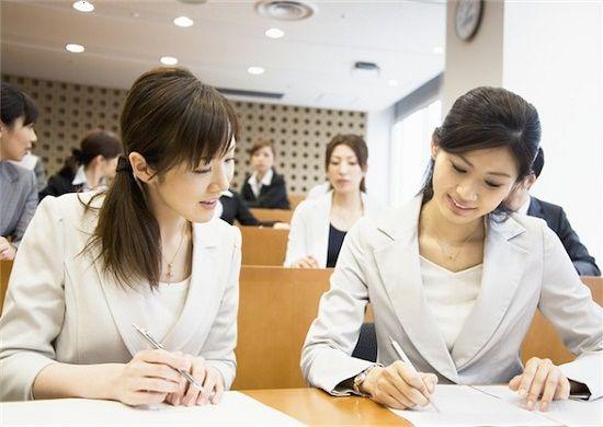 Xu hướng du học Nhật Bản sau đại học hiện nay