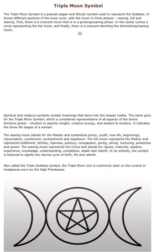Wiccan Protection Symbol Tattoos Choice Image Free Symbol Design