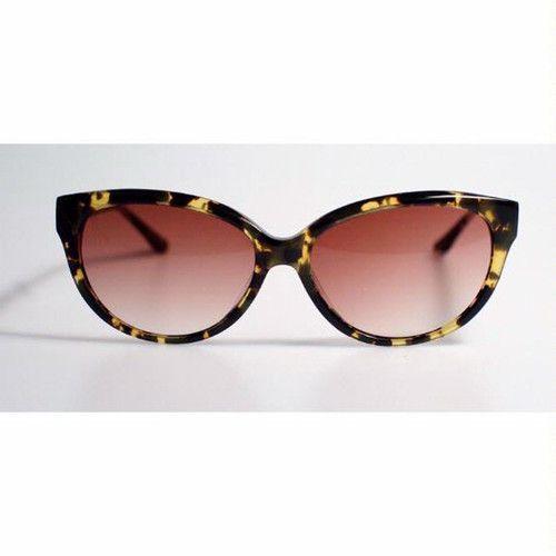 New Womens Sunglasses Extra Large Cat Eye Tortoise Frames ...