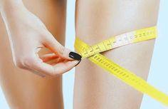Comment maigrir des cuisses et des fesses rapidement : exercices faciles à faire lire la suite / http://www.sport-nutrition2015.blogspot.com