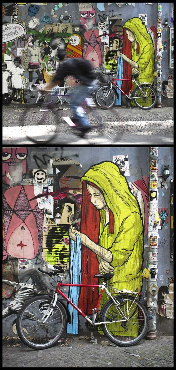 El-Bocho-Streetart-Poster-Hamburg-Berlin-22