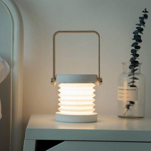 Pin Auf Lampe