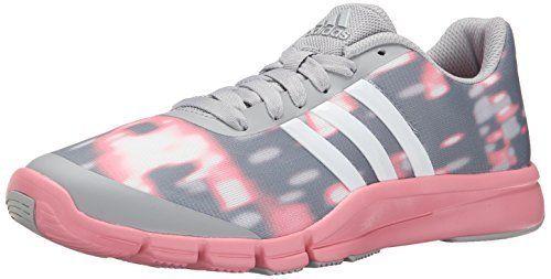 adidas Performance Women's A.T 360.2 Prima Training Shoe, http://www.amazon.com/dp/B00RW58EJ0/ref=cm_sw_r_pi_s_awdm_WkWCxbCPVZ9PH