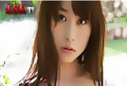 Tv Online Adults Korea Porn 76