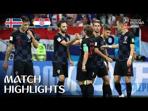 Youtube Fifa Fifa World Cup World Cup