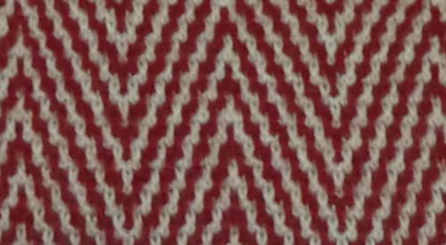 Transverse Cowl Knitting Pattern : Cowl patterns, Cowls and Stitches on Pinterest