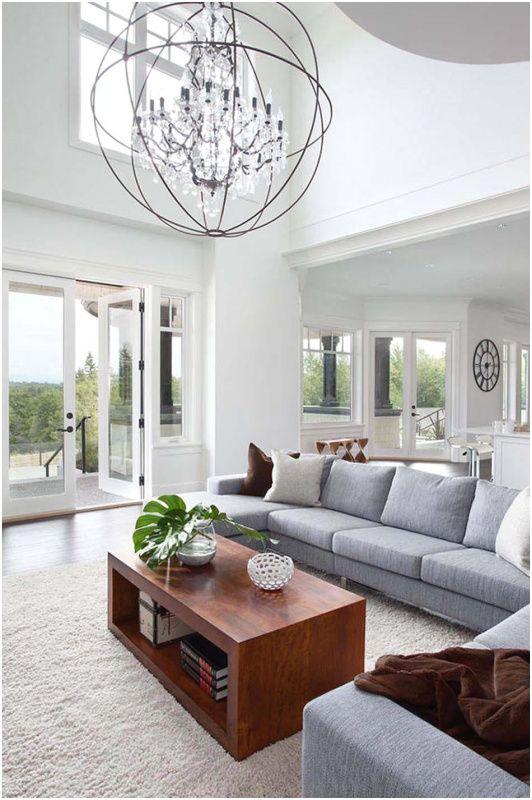 8 Remarquable Luminaire Design Salon Idees De Design D Interieur Deco Maison Moderne Luminaire Design