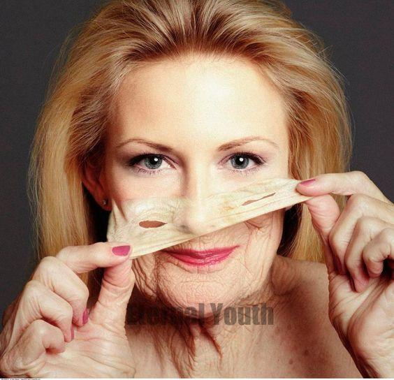 2 pcs Boto x elevador endurecimento soro Facial ácido Argireline poderoso Anti rugas Anti envelhecimento rosto cuidados com a pele alishoppbrasil
