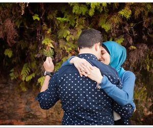 Fashion girlyyzzzzzz Hijab (المرأة المحجبة) | via Facebook