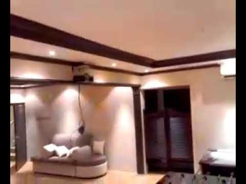 افضل شركة ترميم منازل بالرياض 0536303073 شركة مباني الرياض الشركة الافضل بالرياض هدفنا الثقة نقدم الضمان نعد بالالتزام Home Decor Home Home Business