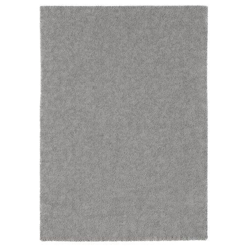 Stoense Rug Low Pile Medium Gray 6 7 X9 10 Mit Bildern