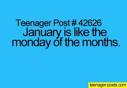 Teenagerposts | Teenager Posts | Pinterest | Posts, My ...