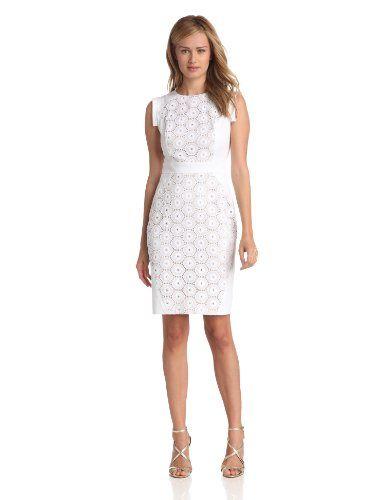 Women&-39-s formal white dresses – Wedding celebration blog
