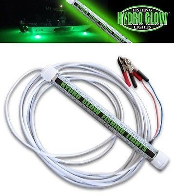 hydro glow fishing lights hg3108-g * want to know more, click on, Reel Combo