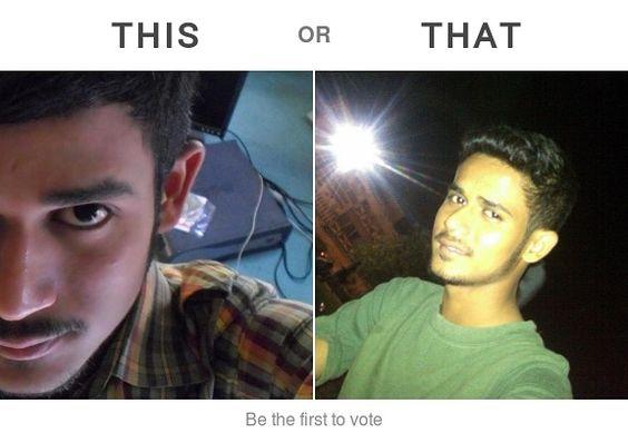 #zayn #malik #zain #onedirectionjghjhjghjgh