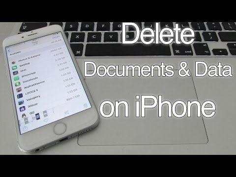 5e983302506a2bfbb38022db5bad6475 - How To Delete Vpn On Ipad