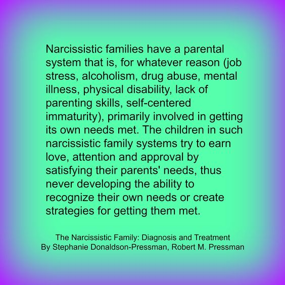 Narcissistic Families Have A Parental System That Is, For. Gender Signs Of Stroke. Dmv Signs. Urine Signs Of Stroke. Diabetic Neuropathy Signs. Unequal Signs Of Stroke. Local Signs. Elementary Classroom Signs. Minimalist Signs
