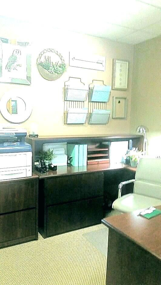Work Office Decorating Ideas Pictures Cute Office Ideas Office