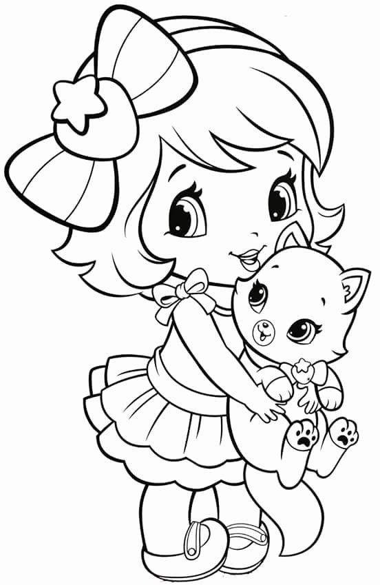 Animal Coloring Pages For 6 Year Olds In 2020 Animal Coloring